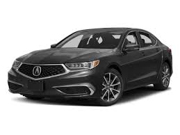 acura black friday deals jerry damson acura jerry damson acura home