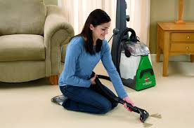 bissell big green deep cleaning machine 48f3e amazon co uk