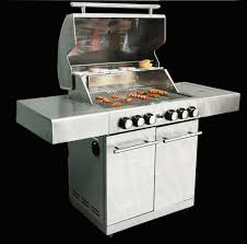 outdoor bbq galore kitchen cabinet designs for australia buy
