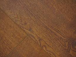 rustic pine collection collection belair laminate flooring