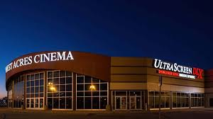 did you know movie deals at west acres cinema the watch
