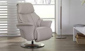 canapé allemagne le fauteuil de relaxation fabriqué en allemagne easyswing 7322 d