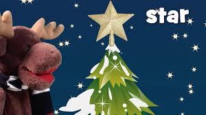 Decorate The Christmas Tree Lyrics Let U0027s Decorate The Christmas Tree Christmas Song For Kids Youtube
