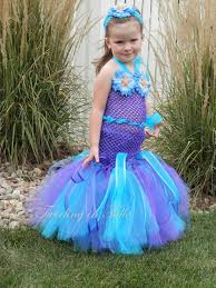 Mermaid Halloween Costume Kids 450 Mermaid Costumes Images Costume