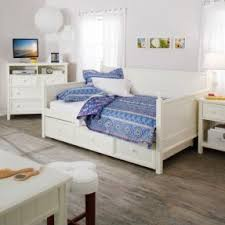 Girls Day Beds by Daybed Bedding For Girls Foter