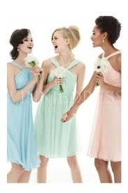 beautifully modest bridesmaid dresses affordable bridesmaid