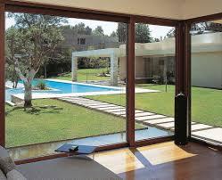 interior design 21 custom sliding glass doors interior designs