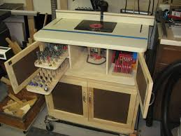 Fine Woodworking Router Table Reviews by Best 25 Router Table Top Ideas On Pinterest Router Table Build