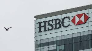 siege social hsbc hsbc probe for laundering south china morning post