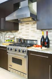 Subway Tile Backsplash Ideas For The Kitchen 70 Stunning Kitchen Backsplash Ideas For Creative Juice