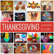 Thanksgiving Class Party Ideas 143 Best Thanksgiving Kids Images On Pinterest Thanksgiving