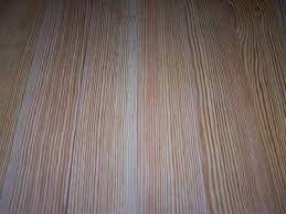 wood decking and porch flooring