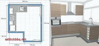 am駭agement meuble d angle cuisine amenagement placard cuisine angle meuble d angle cuisine ikea pour