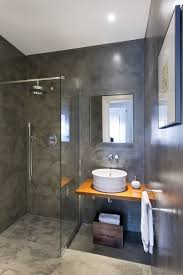 Do It Yourself Bathroom Remodel Ideas