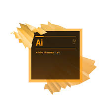 adobe illustrator cs6 download full crack some adobe cs6 splash screens macrumors forums