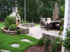 Outdoor Fireplace Prices by Outdoor Stone Fireplace Design Fascinating Natural Ing Of The