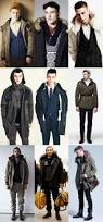 jeep rich jacket parkas your stylish go to winter coat men fashion hub