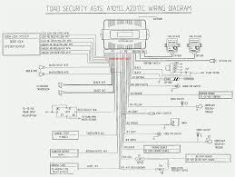 cool vx wiring diagram photos schematic symbol thezoom us