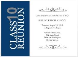 high school reunion invitations class reunion invitation wording ideas on high school reunion