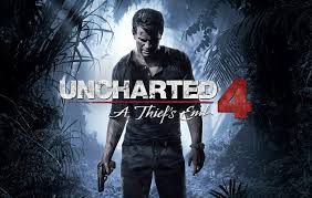 black friday ps4 games ebay to offer the new ps4 slim bundle with uncharted 4 game on