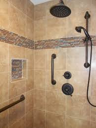 shower bq awesome delta shower heads bronze delta faucet