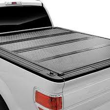 Folding Truck Bed Covers Bak Bakflip Fibermax Folding Tonneau Cover
