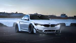 lexus commercial bmw m4 wallpapers hdq bmw m4 images collection for desktop vv 26