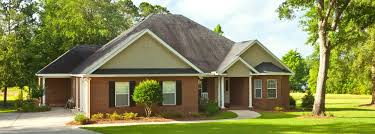 quote home and auto insurance home and auto insurance home and auto insurance quote best home