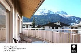 Haus Wohnung Kaufen Wohnung Kaufen Klosters Con Grosszügige Maisonette Im Dachgeschos