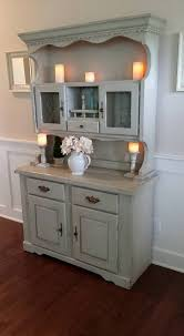 gray furniture paint renaissance innovations home