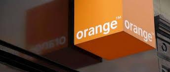 orange siege suicides à télécom perquisitions en cours au siège