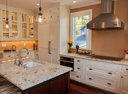 white kitchen cabinets green granite countertops boston green granite countertops colors kitchen traditional