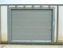 Custom Size Steel Exterior Doors Custom Doors Shipping Container Sales And Modifications