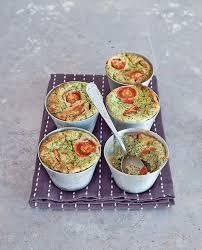 comment cuisiner le cresson cresson le roi de la soupe et du velouté saveurs magazine