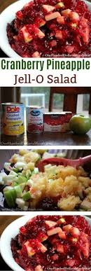 best 25 ham side dishes ideas on baked recipes