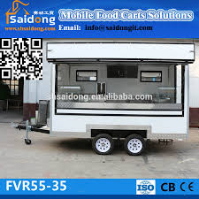 food caravans for sale with original type in singapore agssam com
