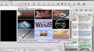 3d animation maker 14 serial key free download