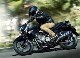 suzuki boulevard m109r review motorbike writer