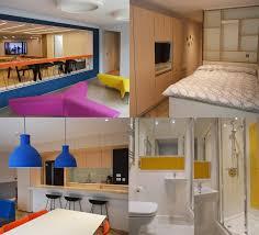 starting an interior design business interior cool starting interior design business decor color ideas