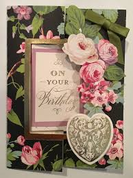 Anna Griffin Card Making - 351 best anna griffin images on pinterest anna griffin cards