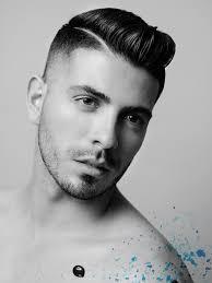 nouvelle coupe de cheveux homme nouvelle coupe pour homme coiffure simple pour homme coiffure