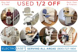 Cheap Furniture For Sale In Los Angeles Stair Lifts Acorn 130 Stair Lifts Are Designed For Straight Staircases