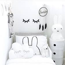 Wall Decorations For Bedrooms Best 25 Black White Bedrooms Ideas On Pinterest Photo Walls