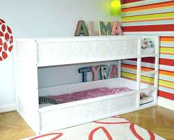 ikea birthday party bunk bed with slide ikea hack bunk bed manual furniture jack new boy