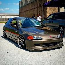 tuner honda civic honda civic civics pinterest honda civic honda and jdm