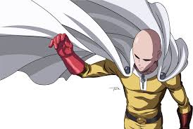 one punch man one punch man full drawings yahoo search results yahoo image