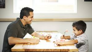 how to write a character reference for child custody legalbeagle com
