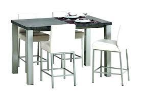 table de cuisine en stratifié table de cuisine en stratifie table cuisine modulable table cuisine
