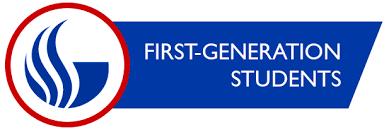 freshman application georgia state undergraduate admissions