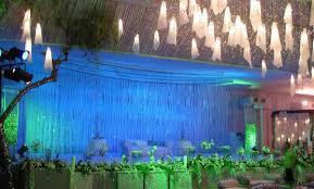 wedding planning ideas weddings ideas from indian wedding planner make weddings memorable
